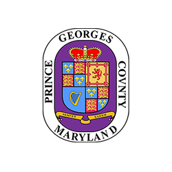 gecs-icons-2_pg-county-seal